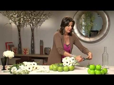How to make Fruit & Flower designs - Simple & Stylish-Iris Rosin-Rawlings