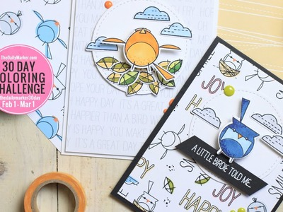 Easy Interactive Cards for Boys