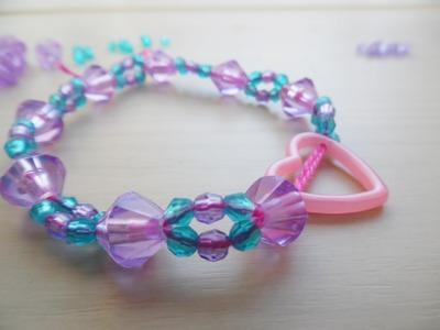 How to make Beads Bracelets. Charm Bracelets. Beads. beading. Beading pattrens. beaded bracelates