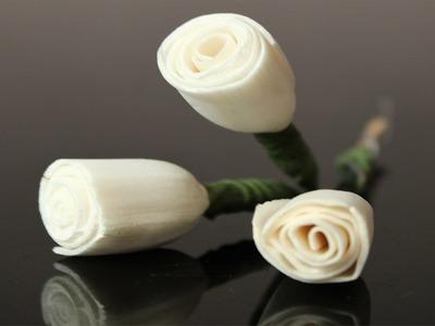 Sola Wood Flower 2