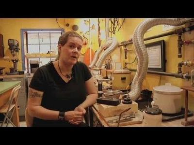 Soldering Basics   Jewelry Making