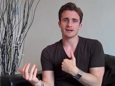The Best Places To Go On A Date - Avoid Getting Bored! From Matthew Hussey, GetTheGuy