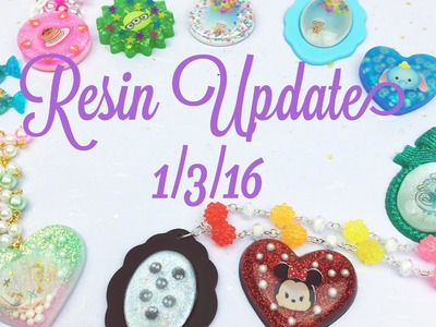 Resin Update 1.3.16