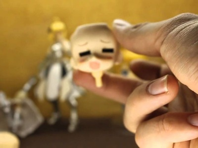 How to Spot Differences Between Bootlegs and Authentic Figma and Nendoroid