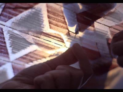 "Making-of the CHANEL ""Paris-Dallas"" Collection: Savoir Faire"