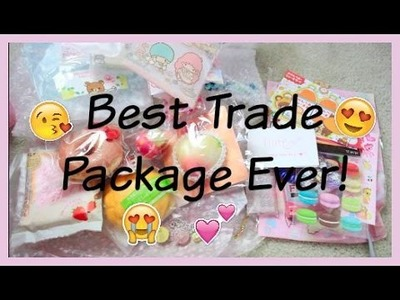 Best Trade Package Ever!