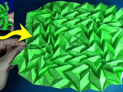 Flasher Deluxe Tessellation