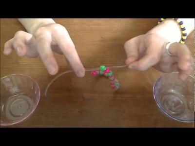 How to Make a Bullying-Awareness Bracelet
