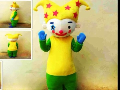Costume, Mascot Costume, Mascot Costume, Tmnt Raphael