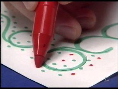 Art attack, artattack, manualidades infantiles 038 3
