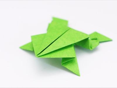 origami camisa de origami how to make a easy paper