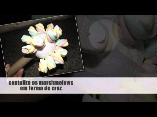 Passo a passo bouquet marshmalow.mpg