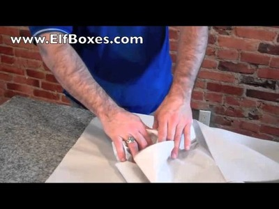 How to Pack Fragile Stemware Wine Glasses DIY Moving Tips like a Professional Mover Elf Boxes