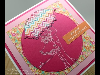 Making a Card #101