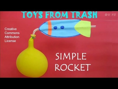 SIMPLE ROCKET - ENGLISH - 30MB.wmv