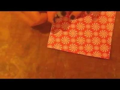 DIY : masking tape