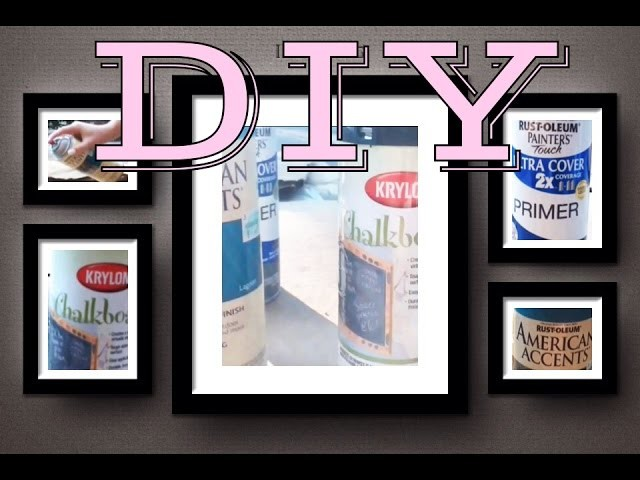 Fun DIY Mason Jar!!!