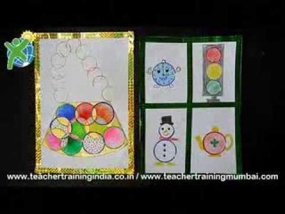 How to do Bangle Printing