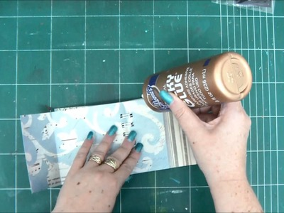 5 - Minute Craft: Interactive Mini Album