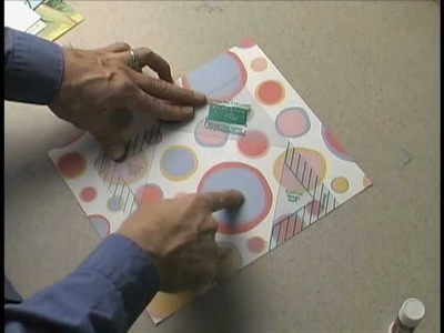 How to Make Handmade Envelopes Without Scissors or Tracing Using Any Kind of Paper