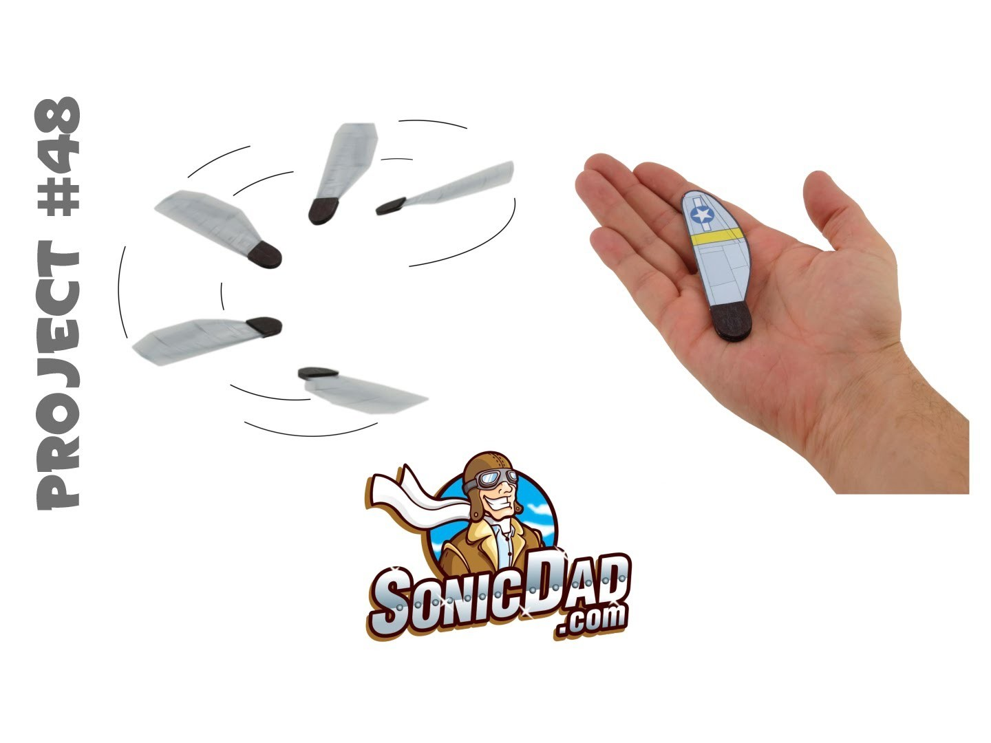 SONICDAD PROJECT 40 PDF DOWNLOAD