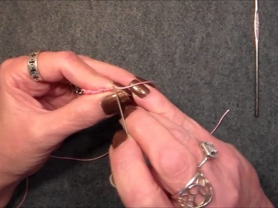 Lesson 6 Lock Join and how to remove one