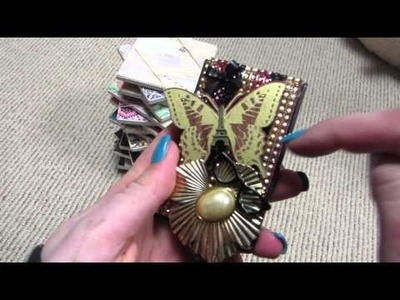 Bling Keychains, DIY tile coasters, and Compact Mirrors