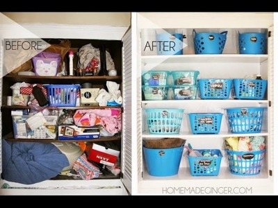 DIY creative ways to recycle things 2016 | DIY decor ideas | reused old items