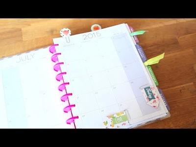 Easy Planner DIY: Three Ways to Transform Paper Clips