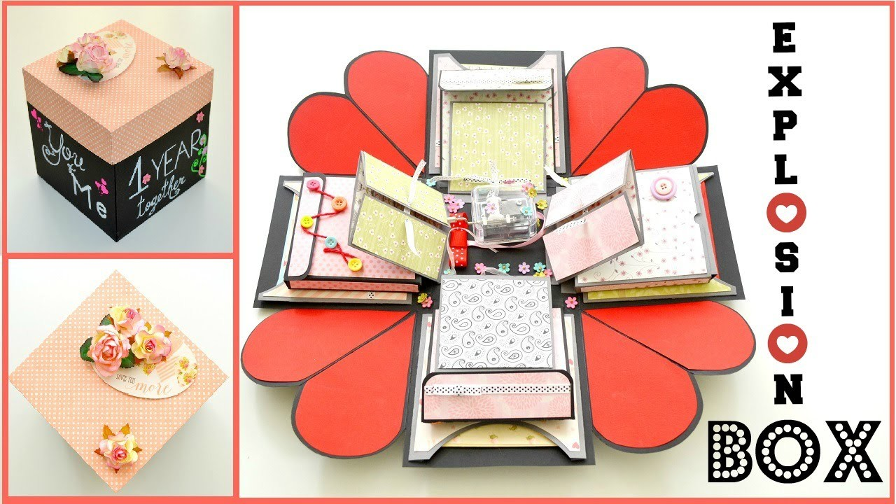 Anniversary Gifts For Husband India Online Lamoureph Blog