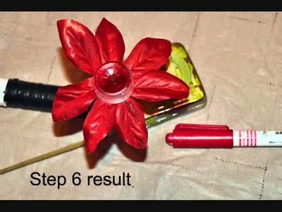 How to make a Hummingbird feeder - (many) very cool, cheap easy to make and maintain