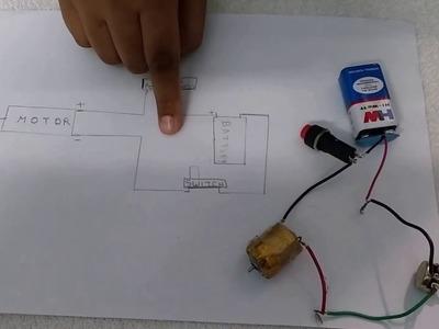 How to make a fan speed regulator ?