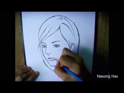 The Way How to Draw Best Picture