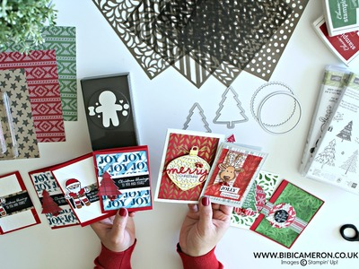 7 easy ways to use stencils or decorative masks