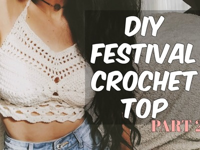 DIY FESTIVAL TOP PART 2