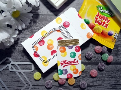 SU! Pootlers Design Team-Balloon Builders-Junew4.MAY Thanks D.I.Y Kit Jelly Tots Holder_Box#03_2016