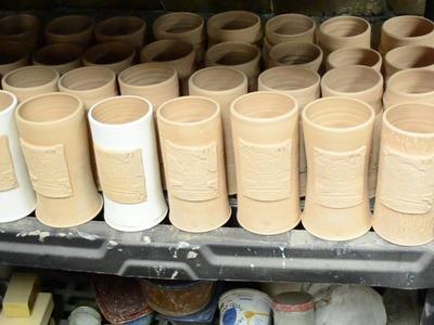 How To Make A Mitten Mug