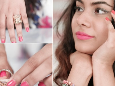 How To Size Down A Ring For The Perfect Fit