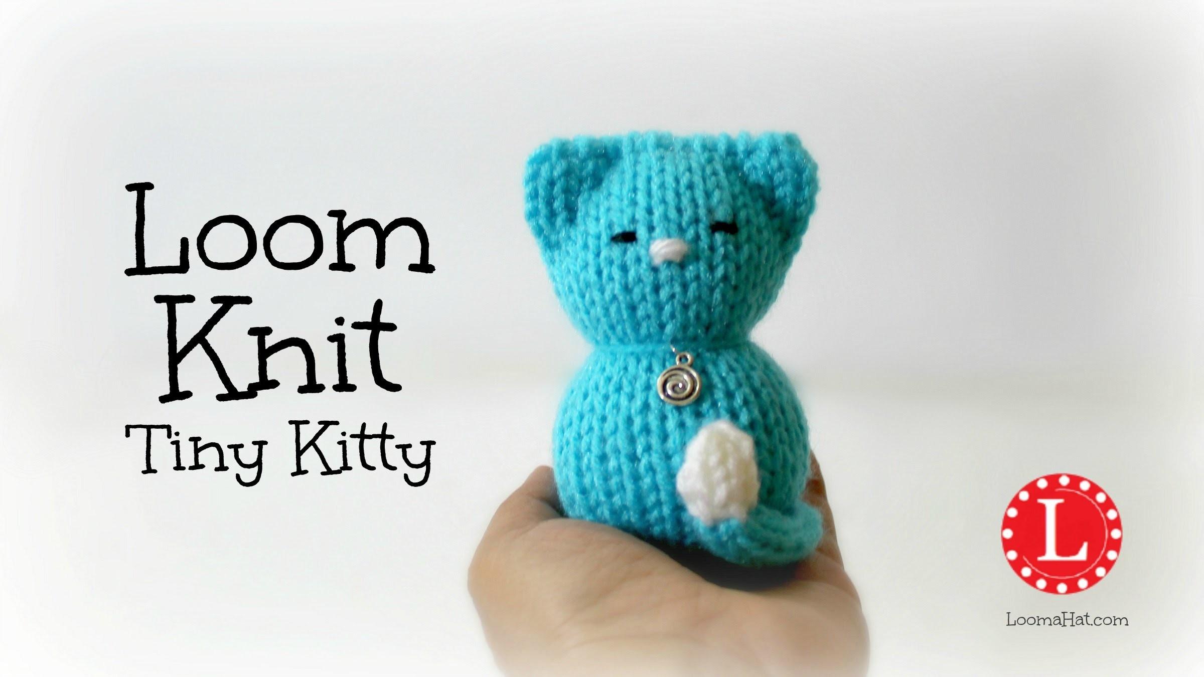 Knitting Instructions M1 : Knitting loom board adjustable solid hardwood