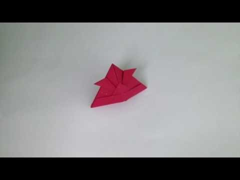 How to Make a Simple Paper Hat