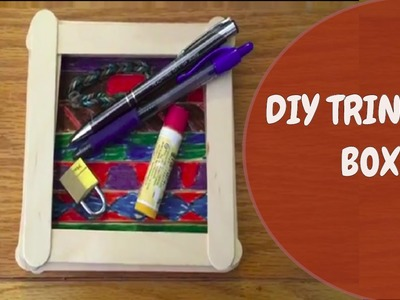 Father's Day DIY Gift Idea for Kids