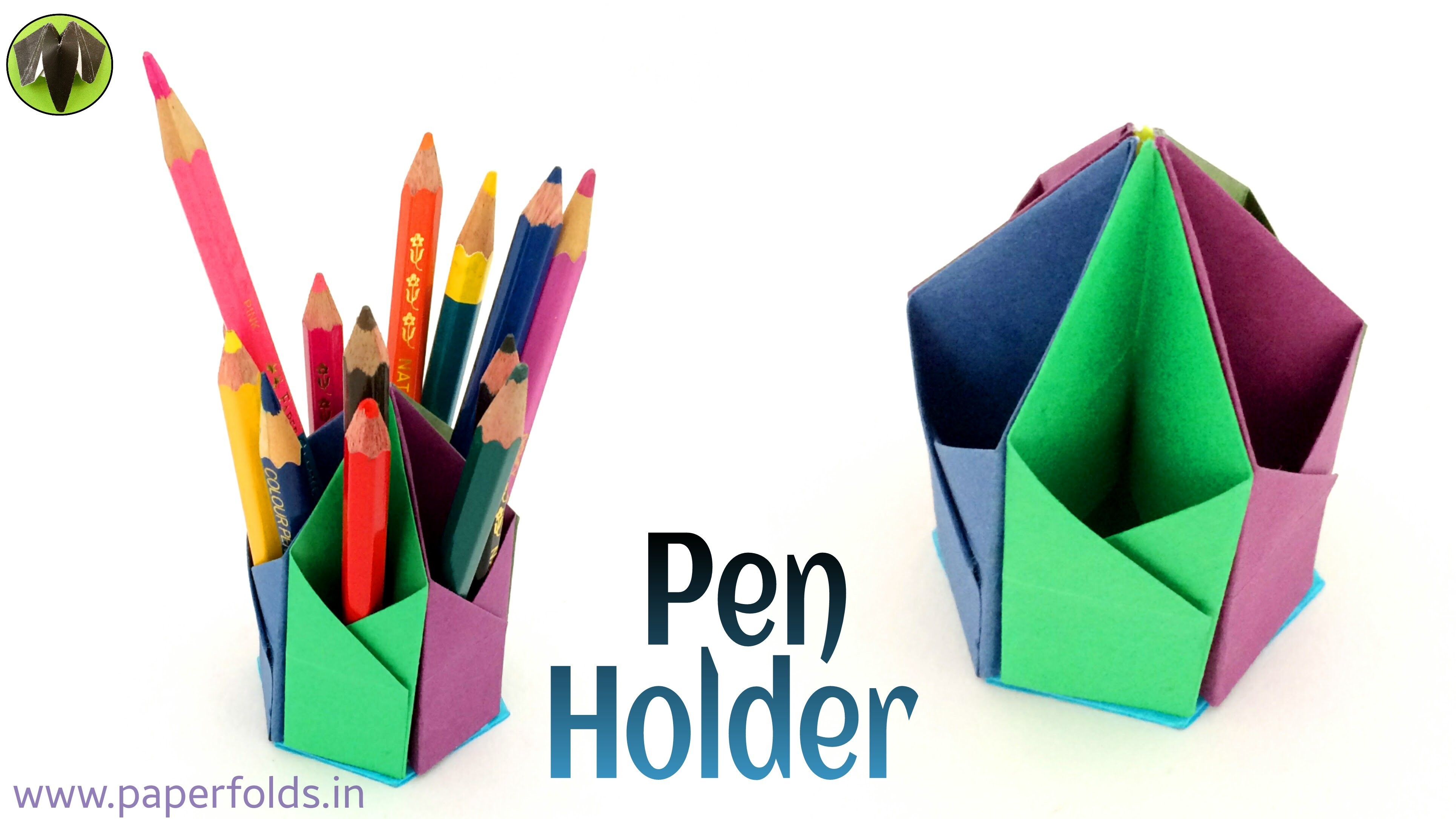 Make sure this fits by entering your model number.; Keep your writing utensils handy Features double-rimmed, smooth edges and a powder-coat finish Pencil cub holder is recyclable.