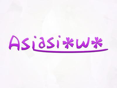 Asiasiowo - DIY - Channel Presentation