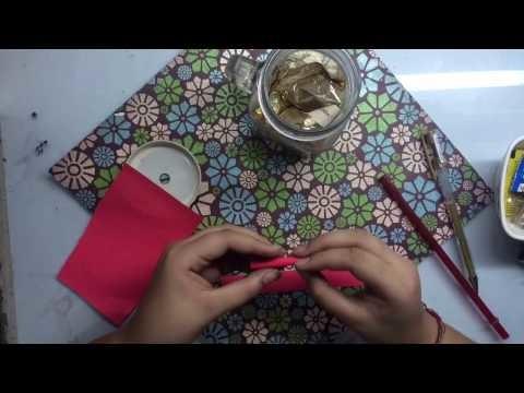DIY friendship day gift ideas