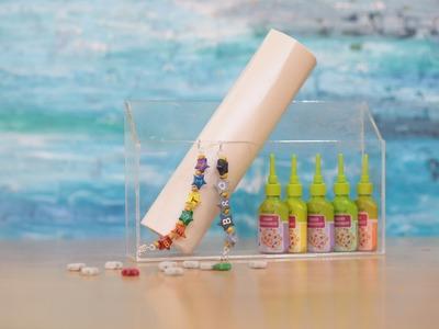 Friendship Day Special - Shilpkar Bracelet DIY