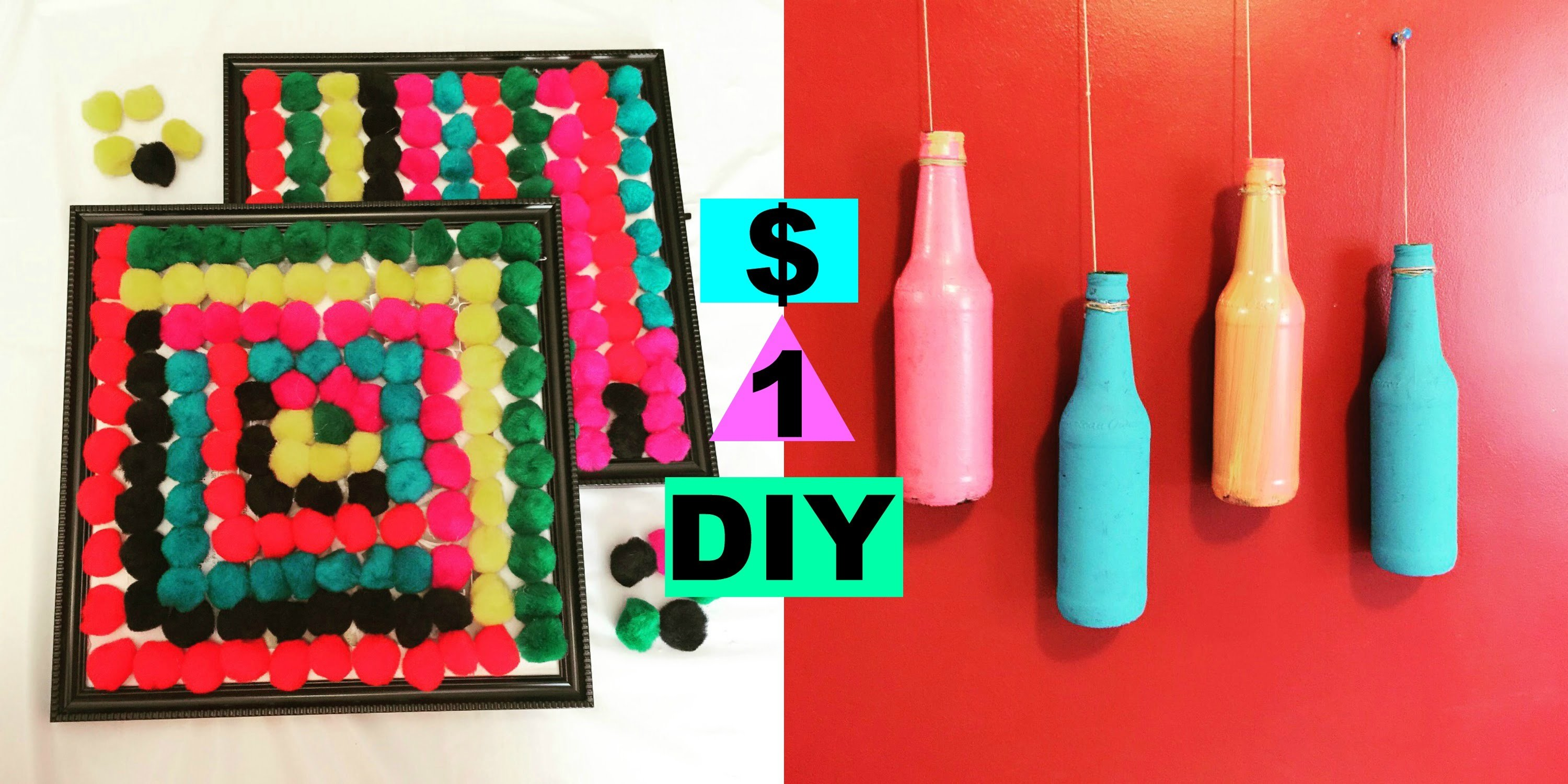 diy stores Diy crafts - easy diy crafts for kids - we have a great selection of diy crafts to keep you and your children busy do-it-yourself ceramic, wood, foam and paper crafts for kids great selection of easy craft projects for kids.