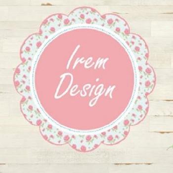 iremdesign
