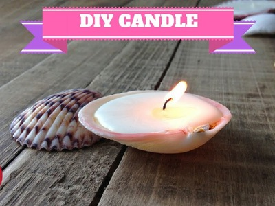 31 Brilliant DIY Candle Making and Decorating Tutorials