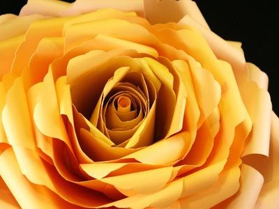 DIY: Enchanted Rose Choker, Yesenia Hernandez, My Crafts ...