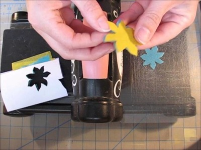 3 Easy Ways to Cut Tissue Paper Tutorial